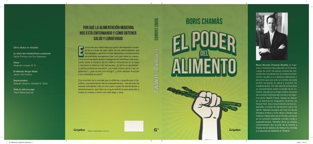 EL PODER DEL ALIMENTO cubierta (3) publicacion web