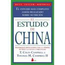 libro estudio China