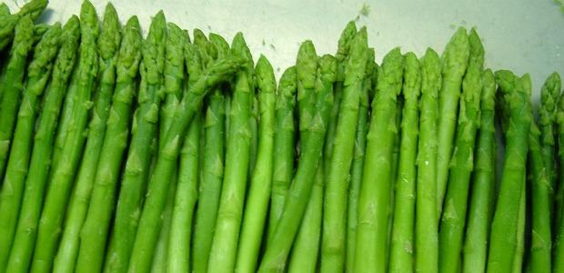 green-asparagus crudos 620300
