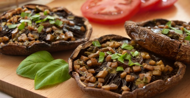 Grilled-Portobello-Mushrooms 620-320