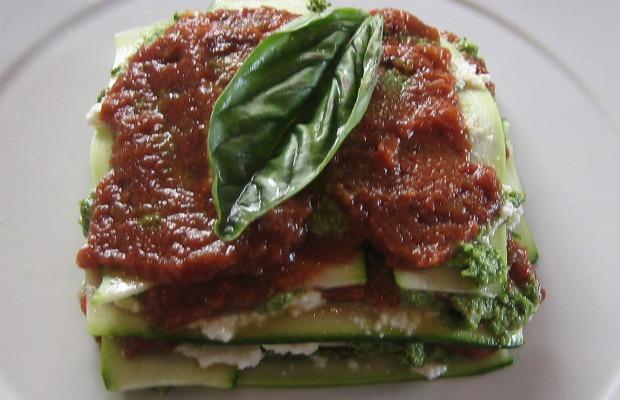 raw vegan lasagna 620400