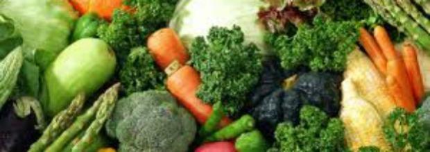 verduras y frutas grande  621220