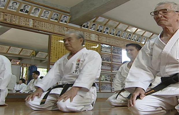 ancianos artes marciales 620-400