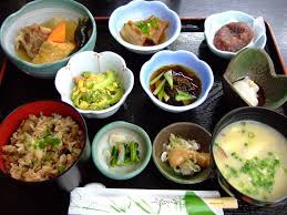 bandeja comida completa oki 259-194