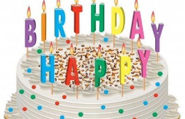 birthday-cake 620-400