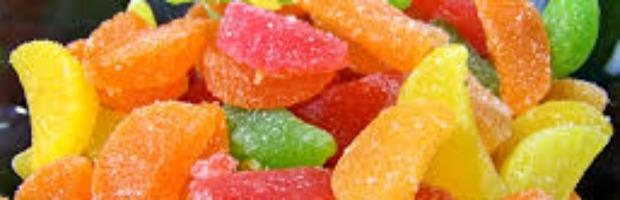 gomitas azucaradas 620-200