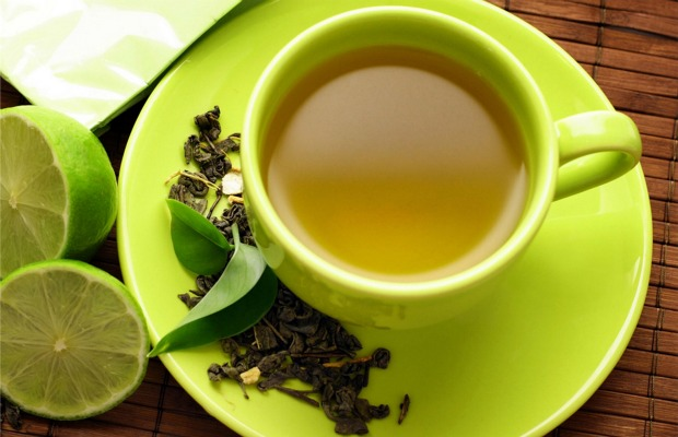 green-tea 620-400