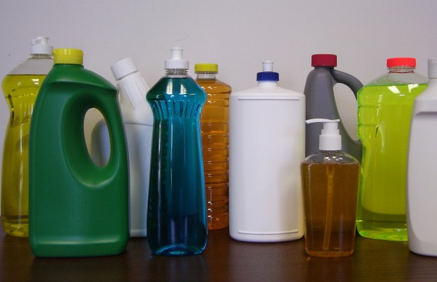 household-cleaners 620-400