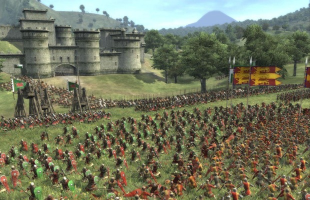 invasion medieval 620400