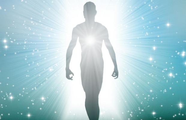 oneness body 620-400
