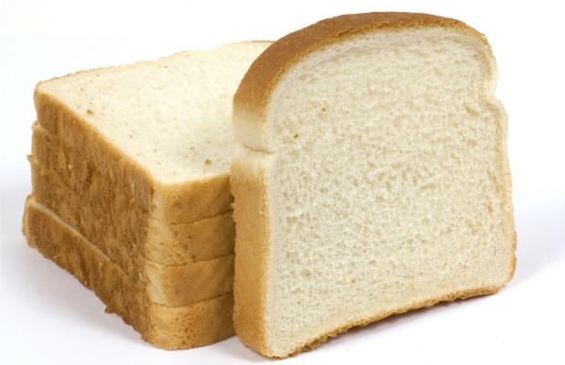 pan de molde 620-400