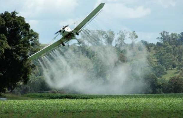 pesticide_spraying_trees 620-400