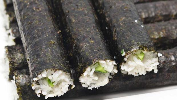 seaweed makis 620-350
