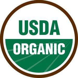 usda organic 300300