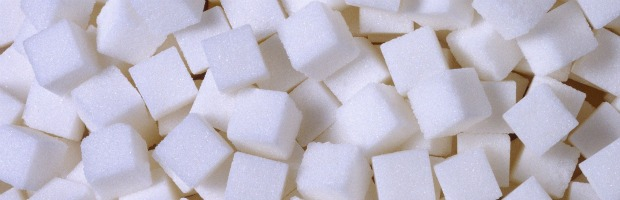 white-food-sugar-cubes 620200