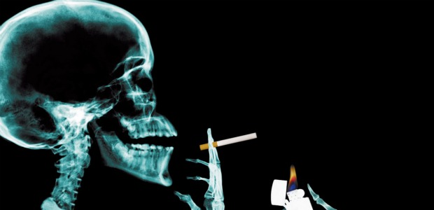 x-ray-skull-cigarette 620-300