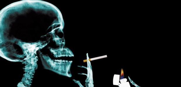x-ray-skull-cigarette 620-300