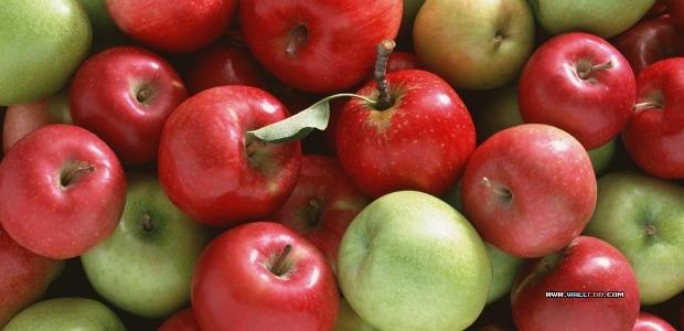 apples-1 620+300