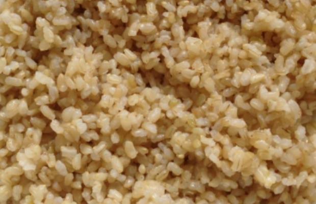 arroz integral 620+400