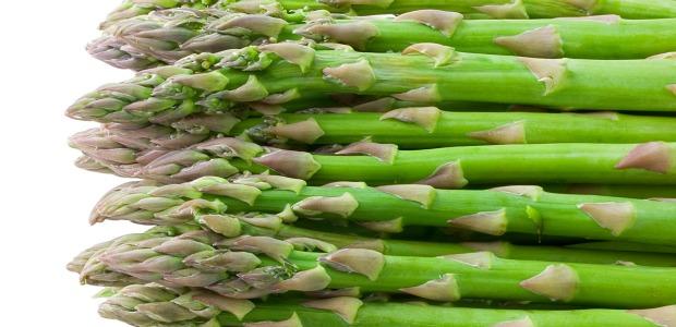 Asparagus raw 620+300