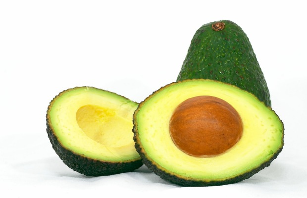 avocadosliced 620+400