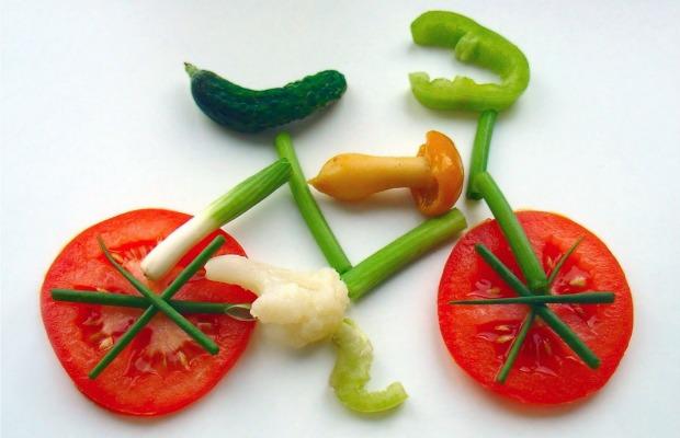 bici vegetal 620+400