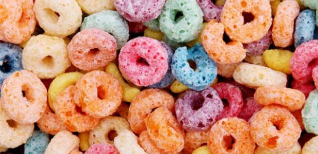 cereales de colores 620-300