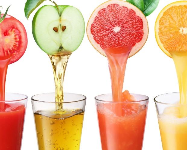 jugos exprimiendose de frutas 620-500