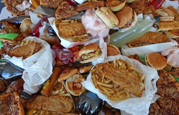 junk-food imagen 620+400