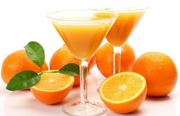 orange-juice 620-400