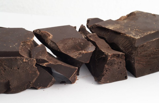raw cacao tablet 620-400
