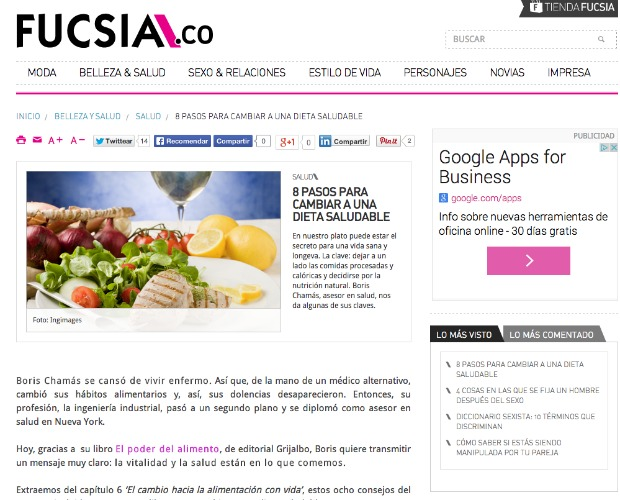 revista Fucsia620+500
