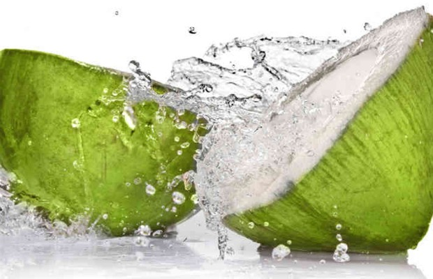 Coconut-Water 620+400