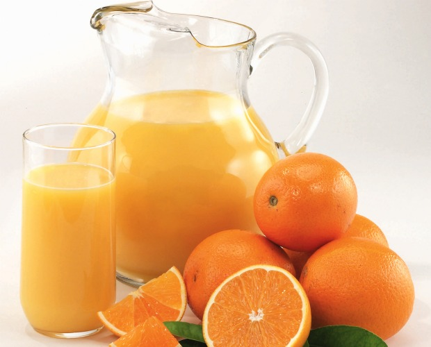 orangejuice jar 620+500