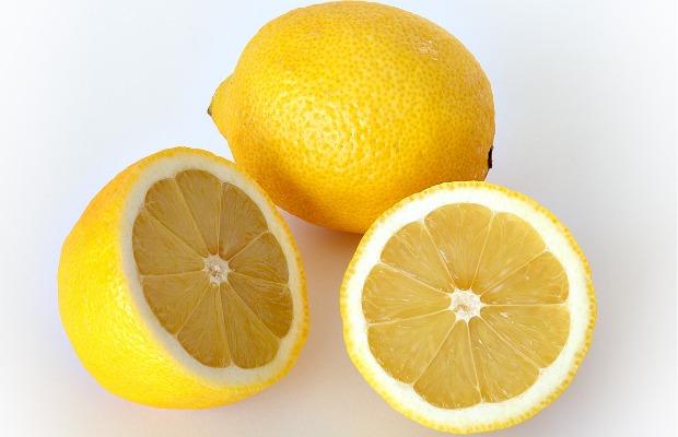 Lemon 620+400