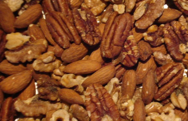roasted-nuts 620+400