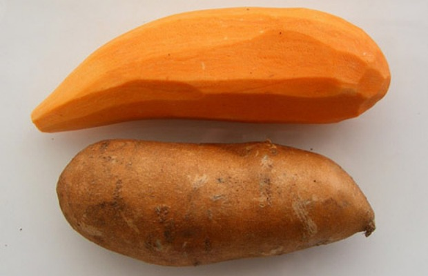 SweetPotato 620+400