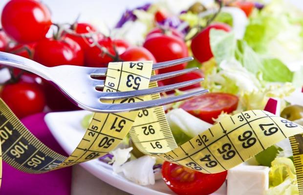 tenedor y metro calorias 620+400