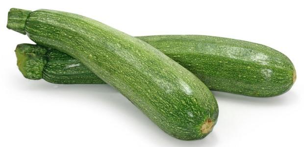 Zucchini 620+300