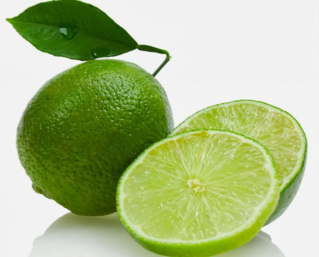 fotos-de-limon-mexicano-620+500