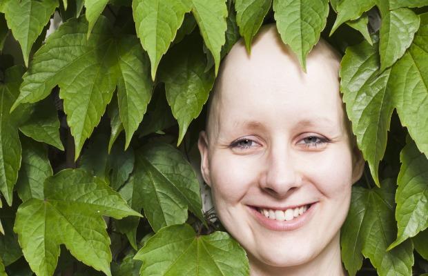 Cancer-hojas verdes 620+400