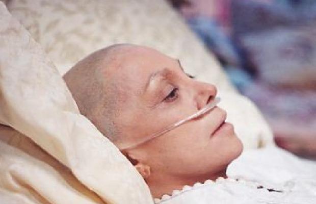 Cancer-paciente 620+400