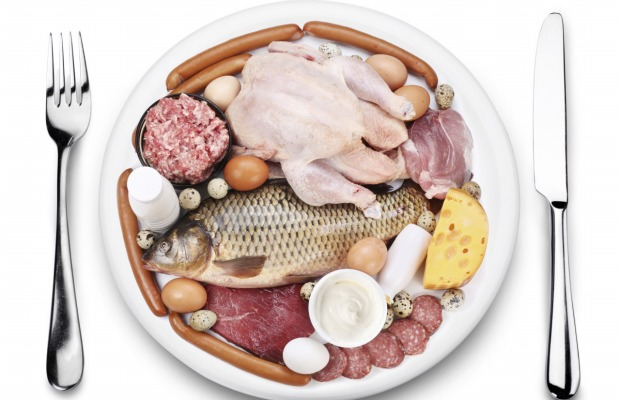 Raw-meat-and-dairy-products-on-a-plate 620+400
