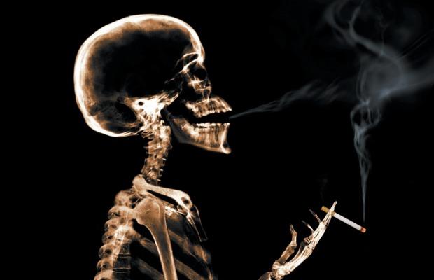 tabaco MUERTE 620+400