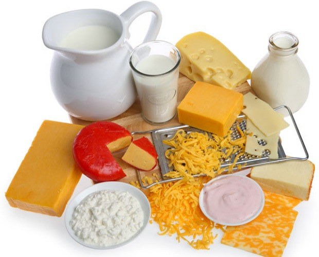 dairy-products 2 620+500