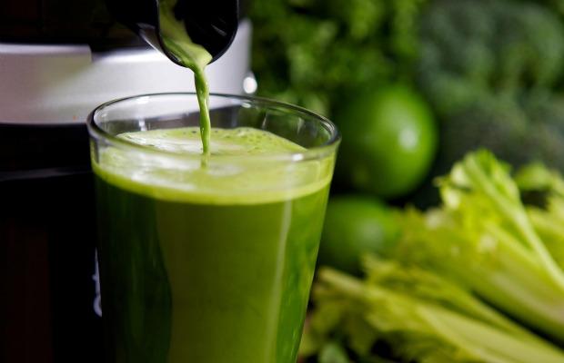 green-juice maquina 620+400