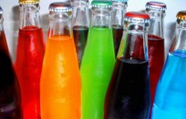 bebidas-gaseosas-de colores 620+400