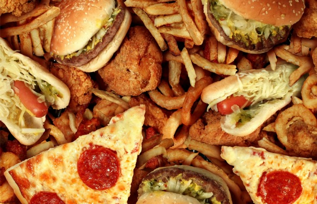 pizza hamburg papas fritos 620+400