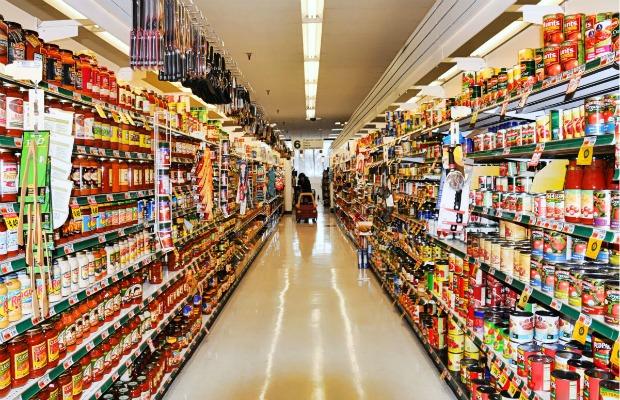 us_supermarket_aisle 620+400