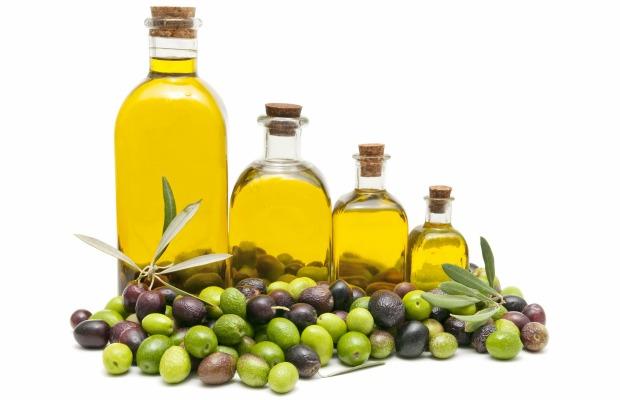 Olive-Oil 620+400